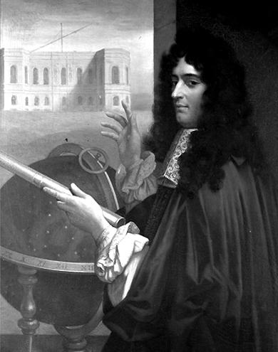 Image en noir et blanc pour la rubrique exposition