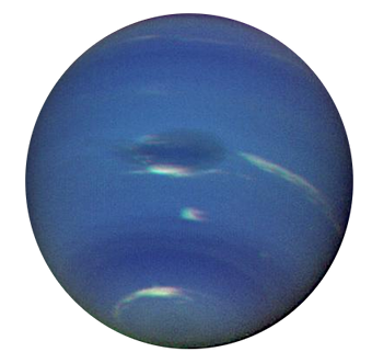 neptune planet png - photo #12